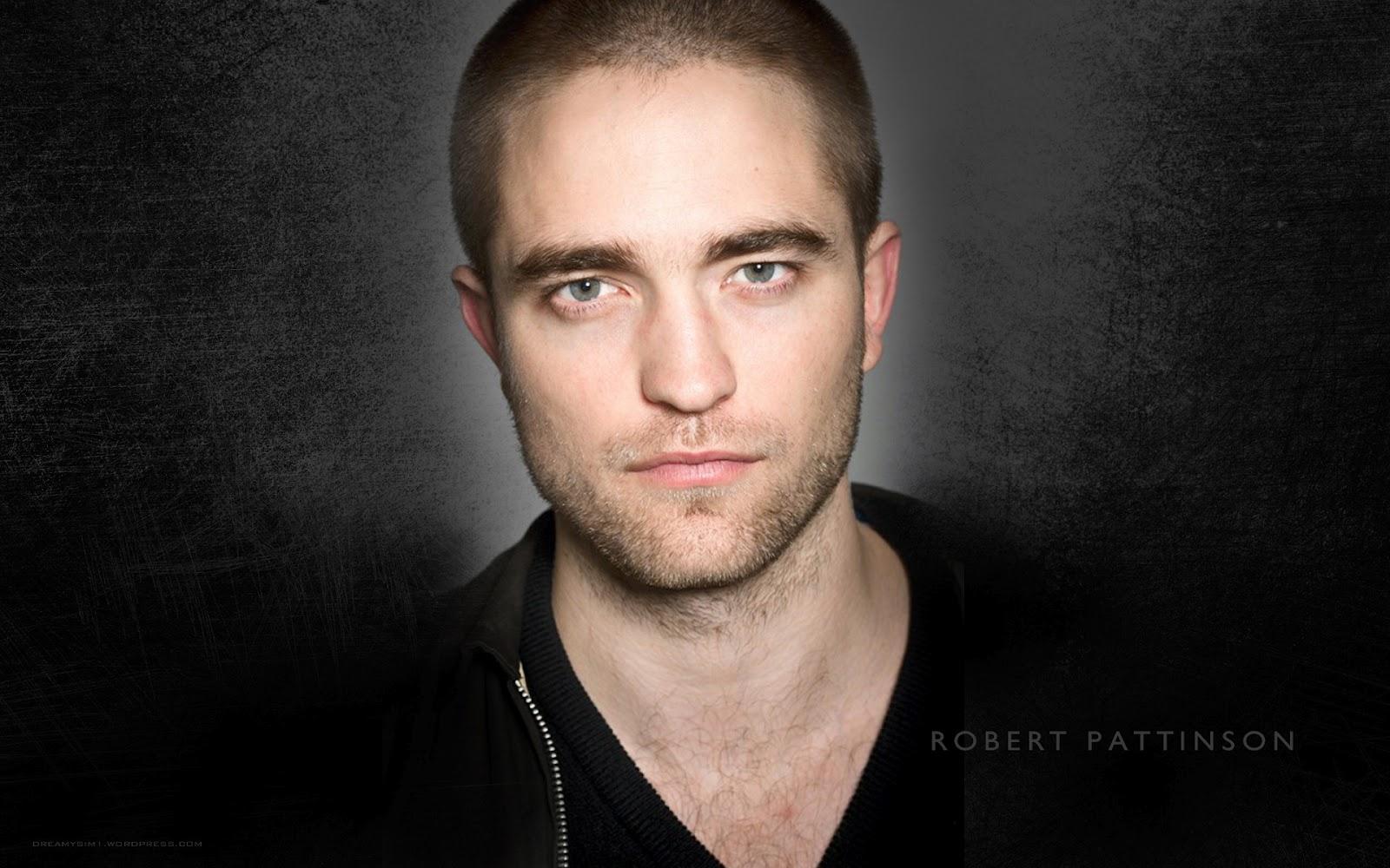 http://2.bp.blogspot.com/--17SSGSOBG4/T0-vFDpJCVI/AAAAAAAAFQI/iXcOxB4Ifq8/s1600/Robert-Pattinson+%5BDesktopNexus.com%5D.jpg