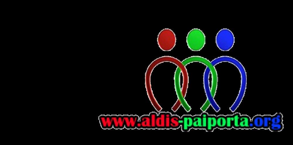 Aldis-Paiporta