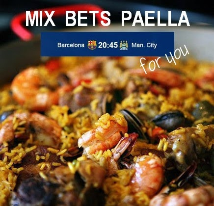 mix-bets-paella