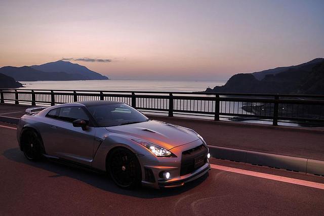 106. Zdjęcia #028 staryjaponiec blog 日本車, スポーツカー, チューニングカー