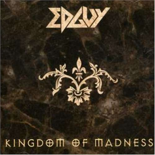 edguy_kingdom.jpg