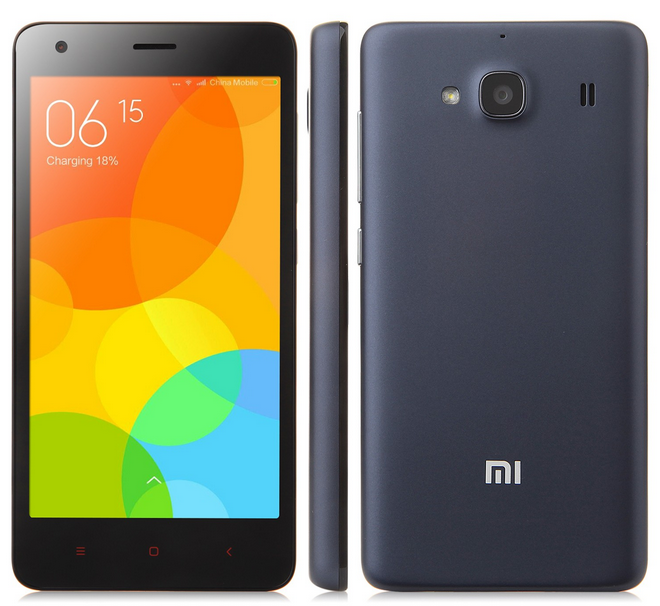 Harga Xiaomi Redmi 2 April 2015