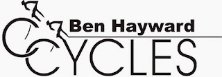 Ben Hayward Cycles