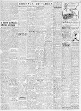 LA STAMPA 17 DICEMBRE 1944
