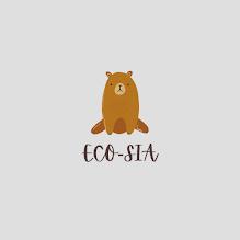 Eco-sia