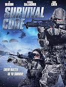 Survival Code (2013) ()