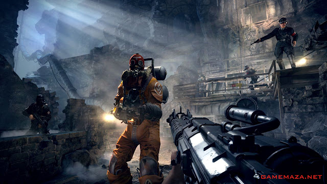 Wolfenstein-The-Old-Blood-PC-Game-Free-Download