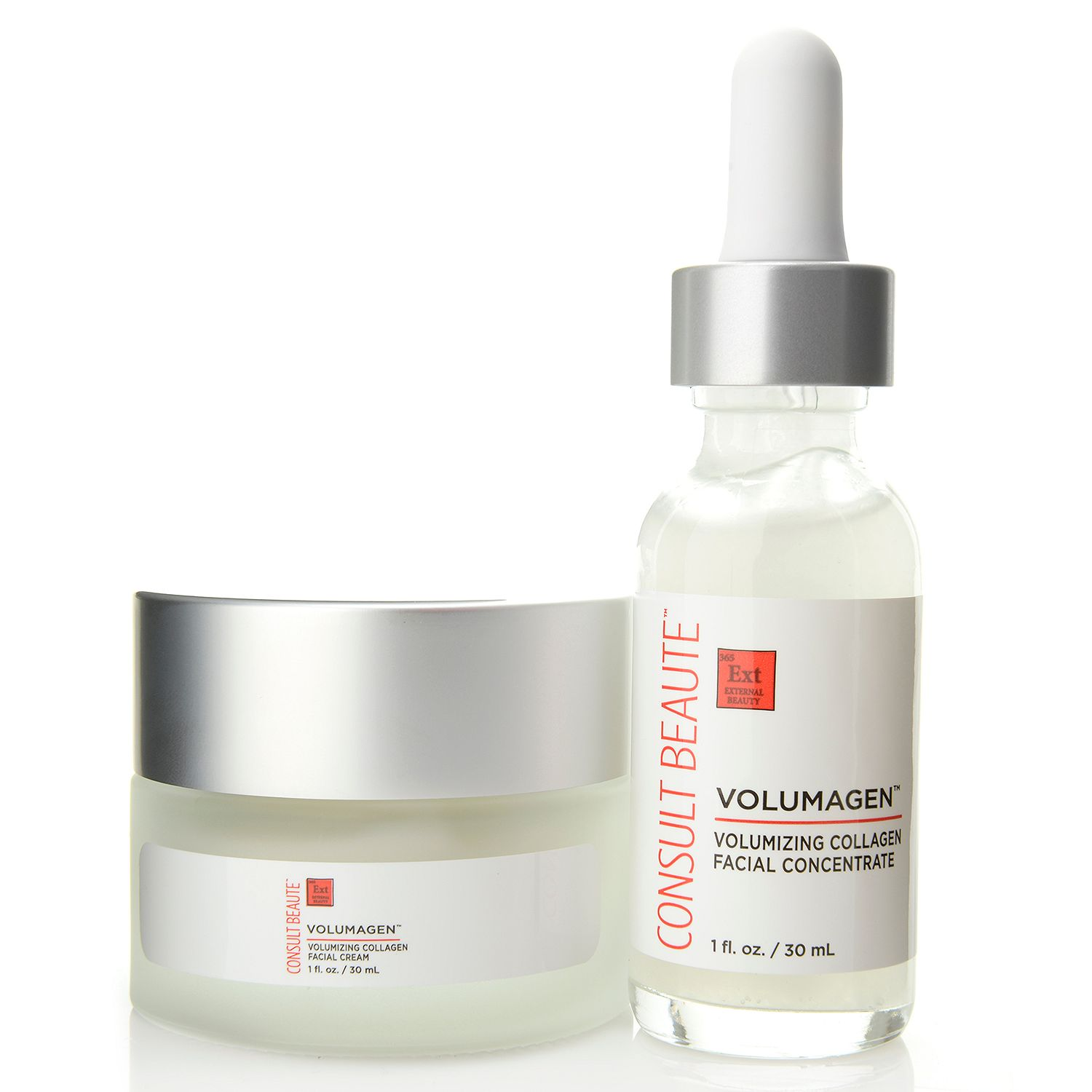Terry dubrow skin care