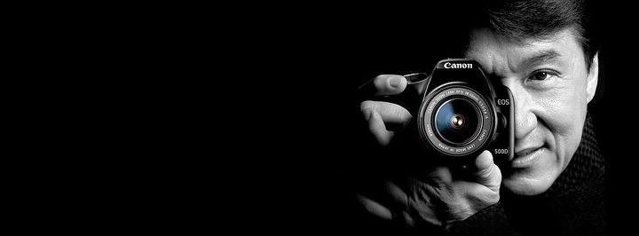 Fotoğrafça Dair - Fotoğraf Sanatı