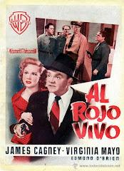 Al rojo vivo (1949) Descargar y ver Online Gratis
