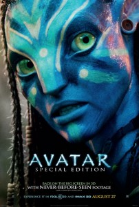 avatar 2009 full movie in hindi free download