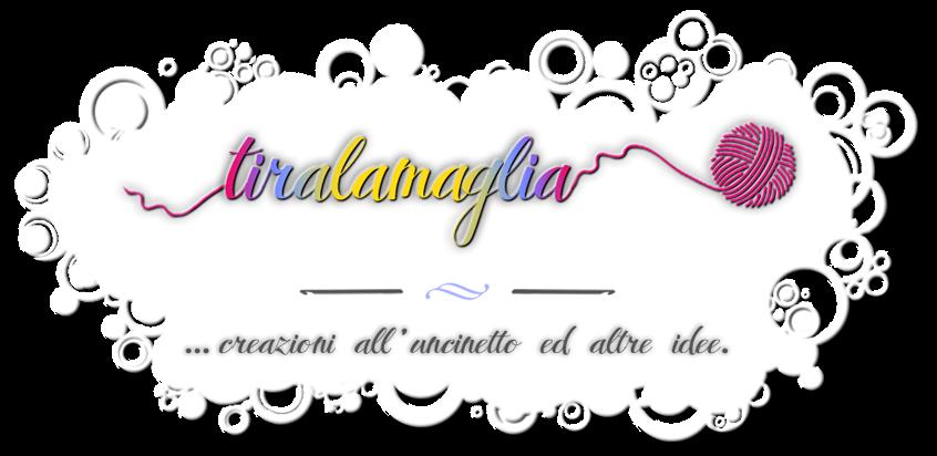 Tiralamaglia