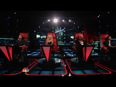 the voice judges nbc. the voice judges sing.