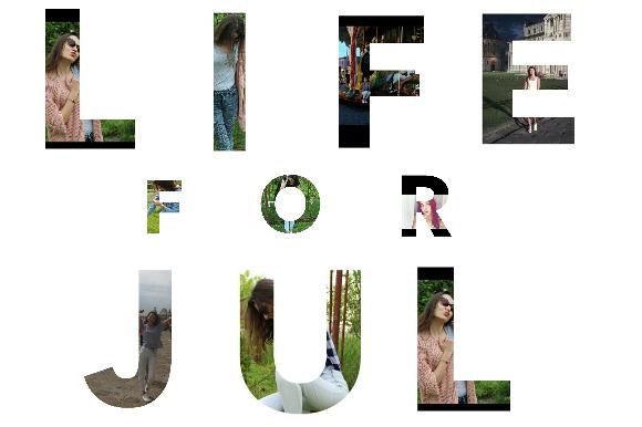 LifeForJul