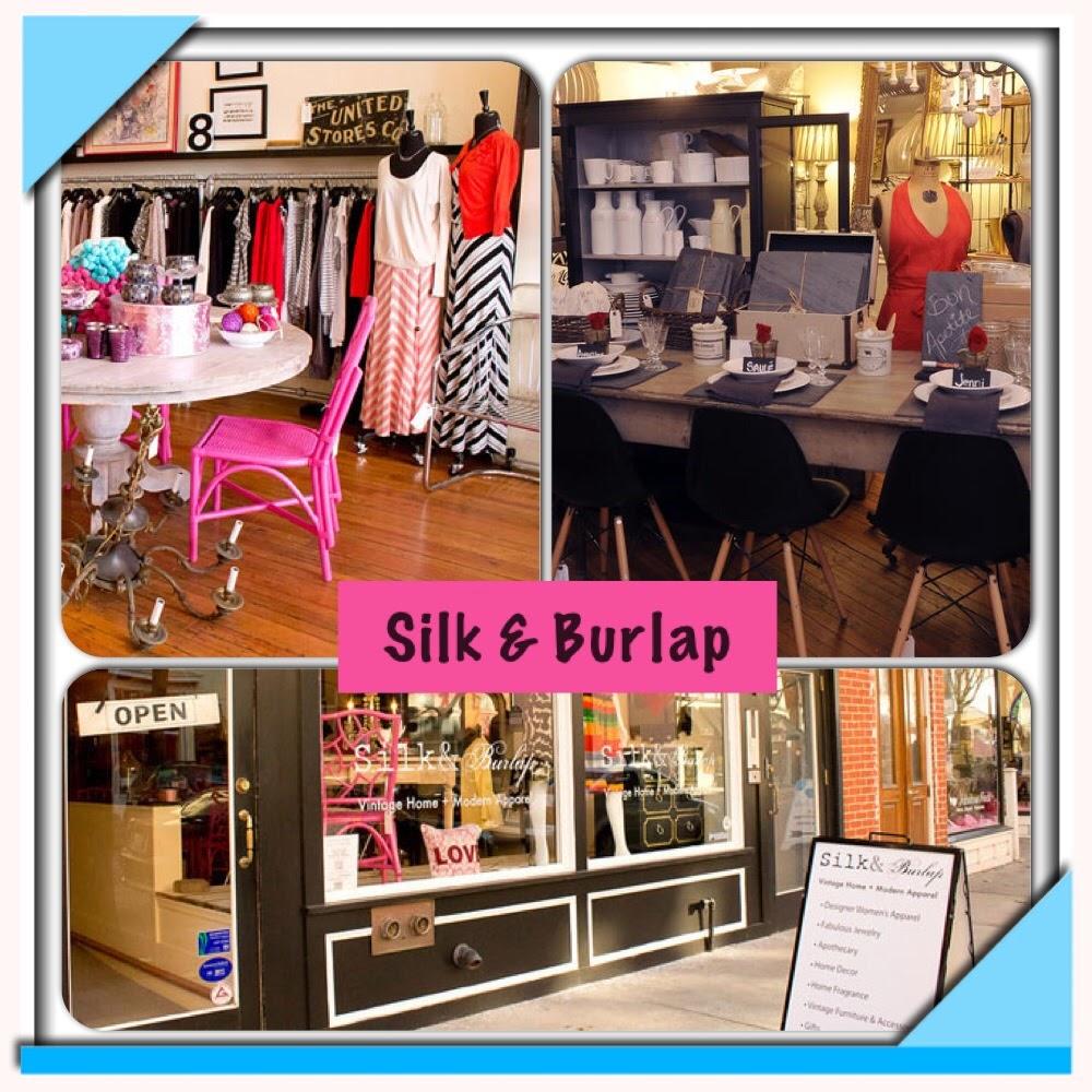 urablankslate,shopping local, downtown frederick, lori tauraso, blank slate blog