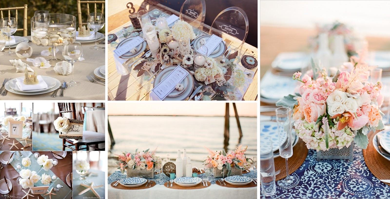 Decoracion bodas pinterest - Ideas sencillas para decorar ...