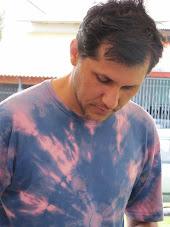 Adriano Gianolla