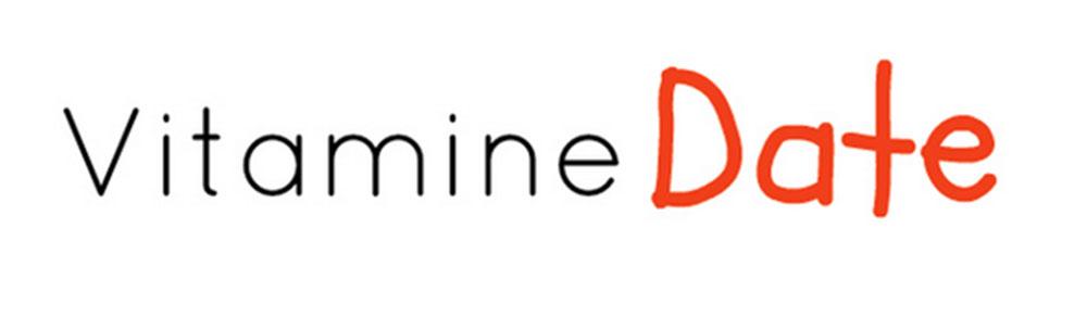 VitamineDate