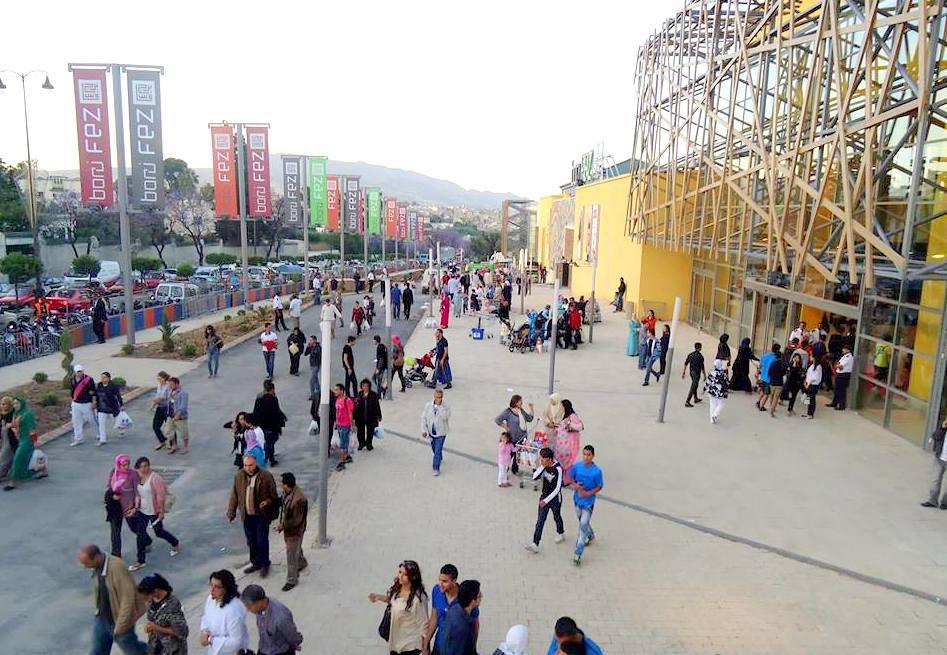 """Résultat de recherche d'images pour """"casablanca city new malls, marocco malls and hypermarkets, 2016, 2017"""""""