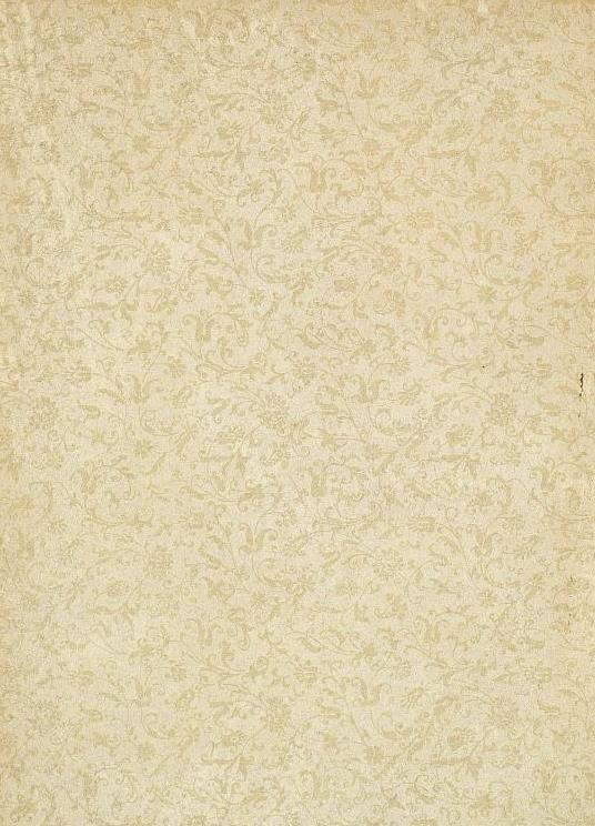 Bumble Button Free Printies And Clip Art Of Antique
