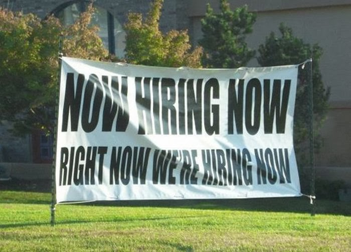 [Image: Help-Wanted-and-Now-Hiring-ads-019.jpg]