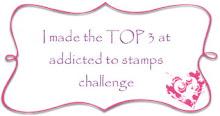 Challenge 30