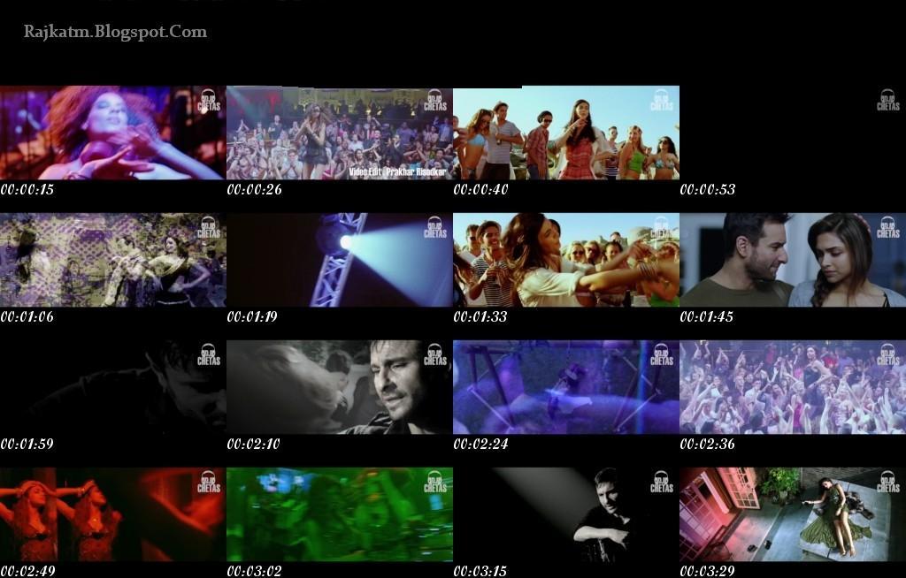 8xm cocktail mashup mp3 download