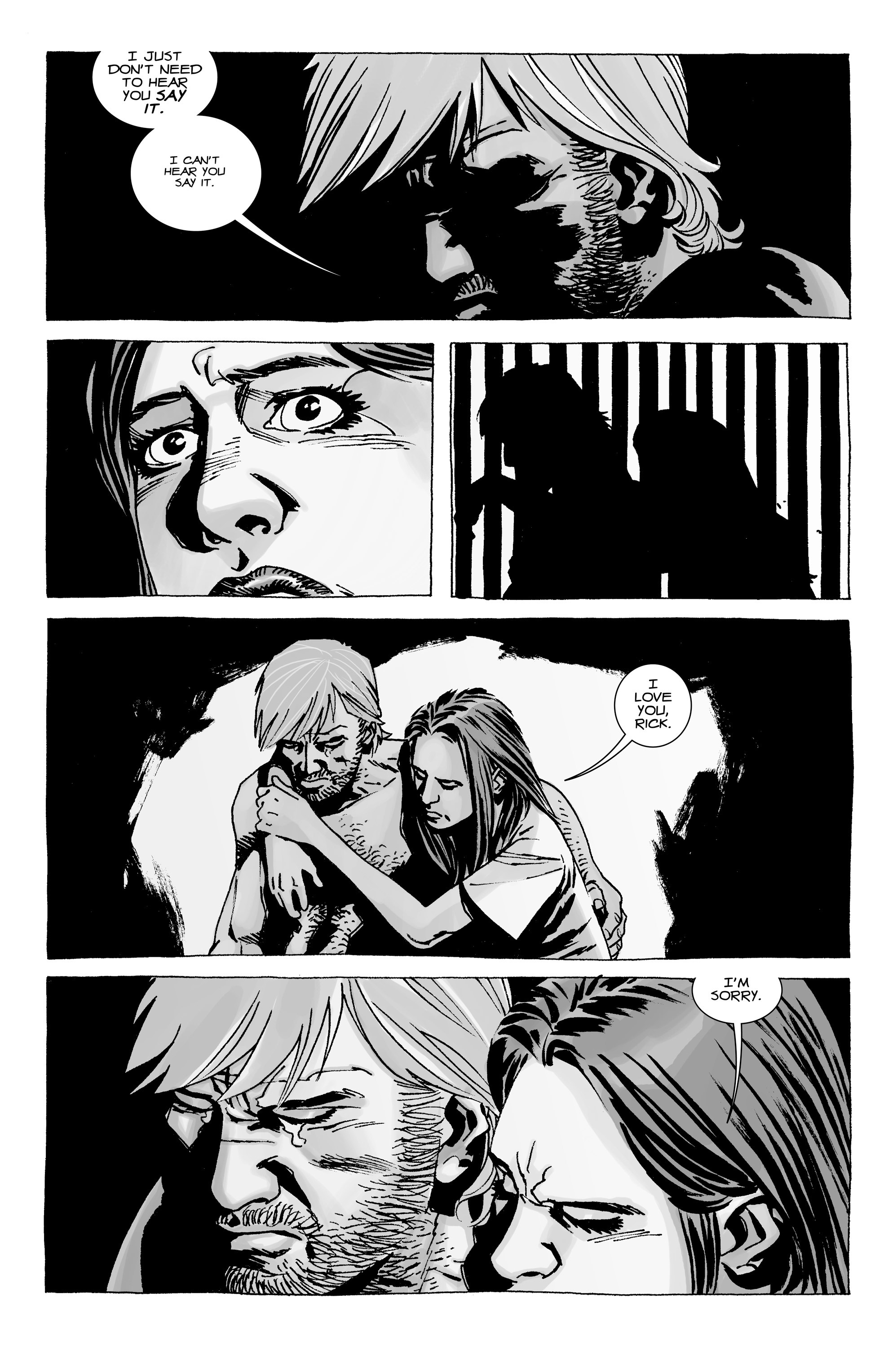 The Walking Dead 38 Page 4
