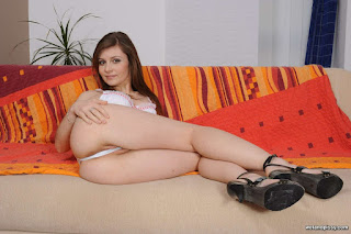 Sexy Hairy Pussy - rs-010-783270.jpg
