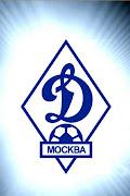 Dinamo Moskva