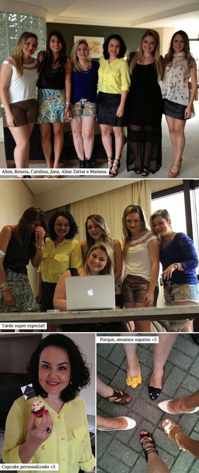 Joinville, blogger, Moda, Fashion, Estilo, Jana Acessórios, look