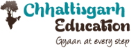 Chhattisgarh Board of Secondary Education Examination Results 2013