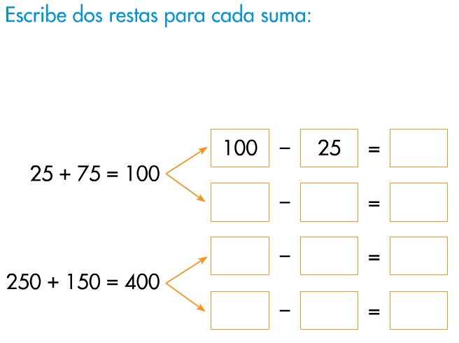 http://www.primerodecarlos.com/SEGUNDO_PRIMARIA/enero/tema2/actividades/mates/relacion%20suma%20resta%203.swf