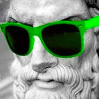 Epicuro - Filosofia POP