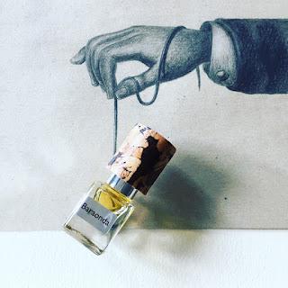 Ultime novità • Parfums