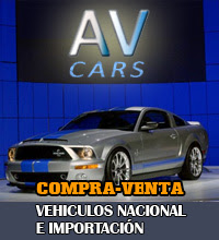 AV Cars