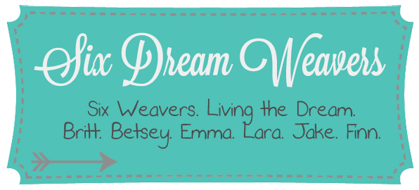 Six Dream Weavers