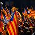 Entre la independencia o la unidad de Cataluña