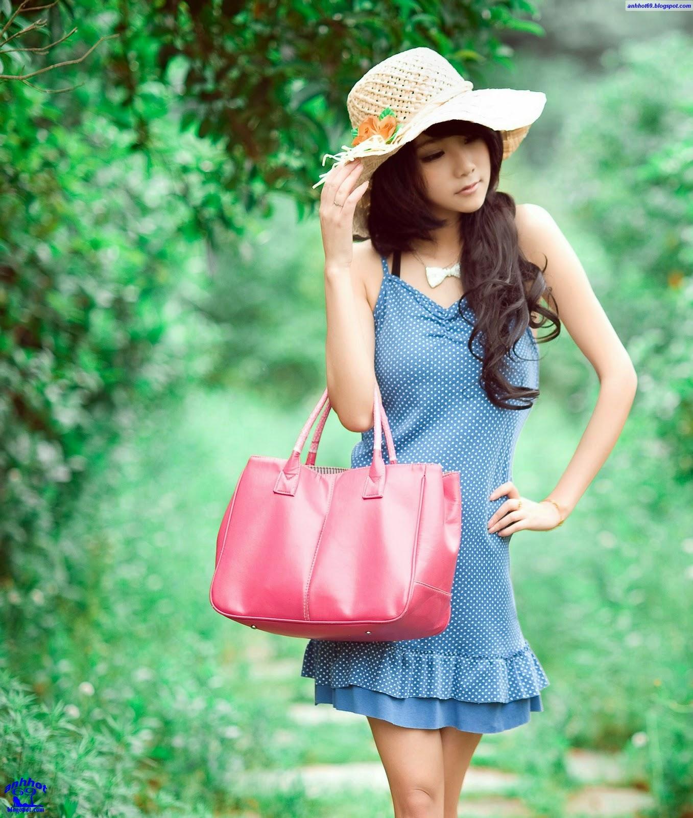 Vivi_Xia_Xiaowei_5247515_201307102031310273