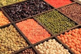 La qu mica y la nutricion - Alimentos que contienen silicio ...