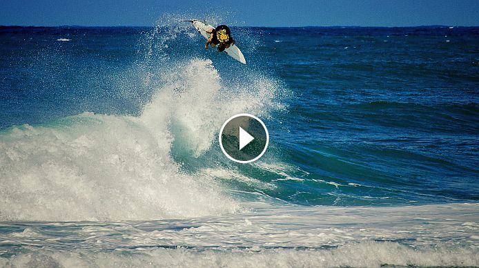 4K MONDAY DANE REYNOLDS MASON HO