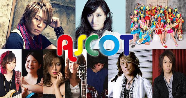 http://xdanthemanx.blogspot.com/2015/12/elisa-kamen-joshi-other-anime-singers-ascot-singapore-2016.html