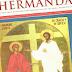 Boletín de Hermandad Sagrado Corazón
