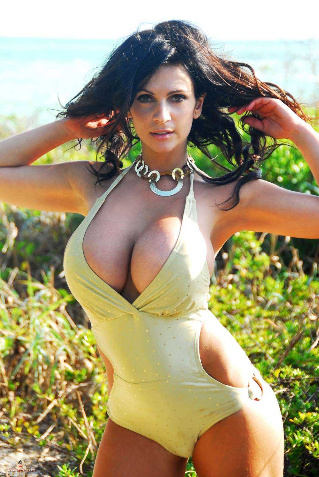 http://2.bp.blogspot.com/--1cMdRHh5fk/T98izAGdSmI/AAAAAAAAAbs/J2wDC34XaRU/s1600/Denise-Milani-Hot-Photo-19.jpg
