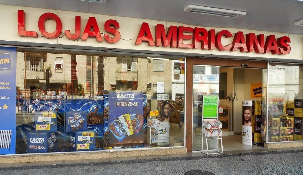 Lojas Americanas é condenada em R$ 2 milhões por revistar pertences de empregados