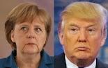 Άλλη μια φαινομενικά αθώα  προπαγάνδα με στόχο απευθείας τα μυαλά ,κανει το γύρο του ίντερνετ, Τέλος οι «μαγκιές» της Γερμανίας!!  Οι Γερμ...
