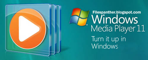 Windows media player 11. 0 7 free download.