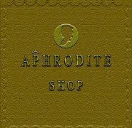 Aphrodite Shop