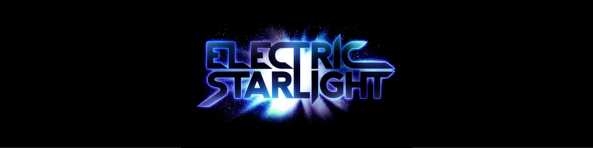 Electric Starlight