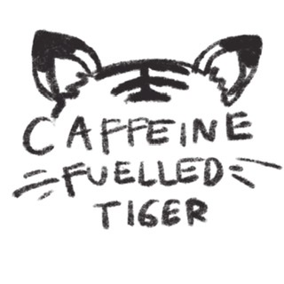 caffeinefuelledtiger's